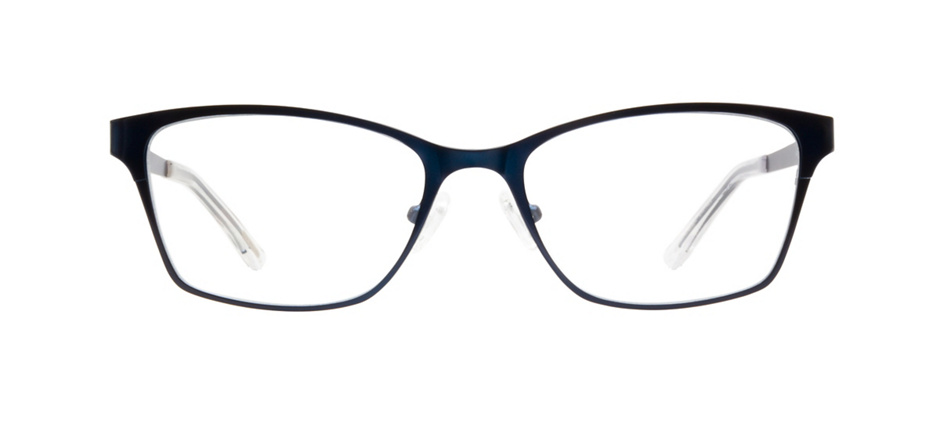 product image of Kam Dhillon Mina Blue