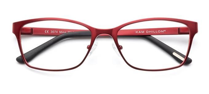 product image of Kam Dhillon Mina Merlot