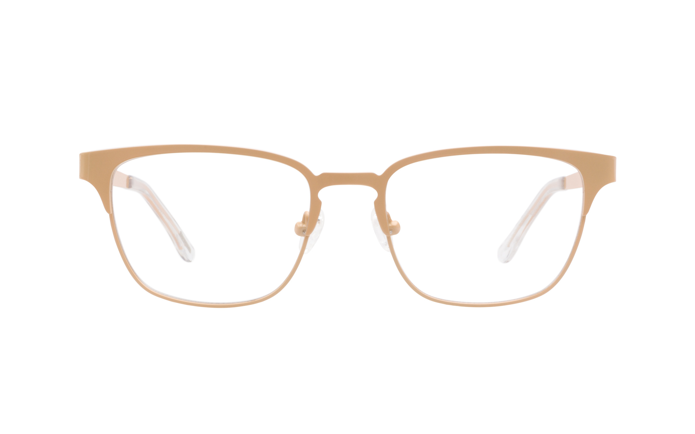 Women's Vintage Glasses Pink Kam Dhillon Online Clearly