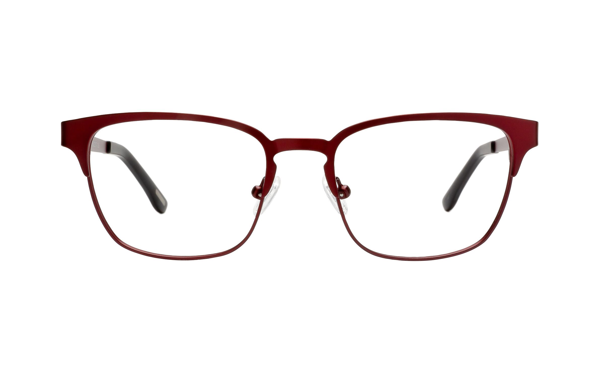 http://www.coastal.com/ - Kam Dhillon Women's Glasses Vintage Red Online Coastal