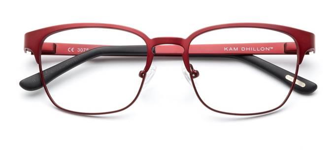 product image of Kam Dhillon Ariana Merlot