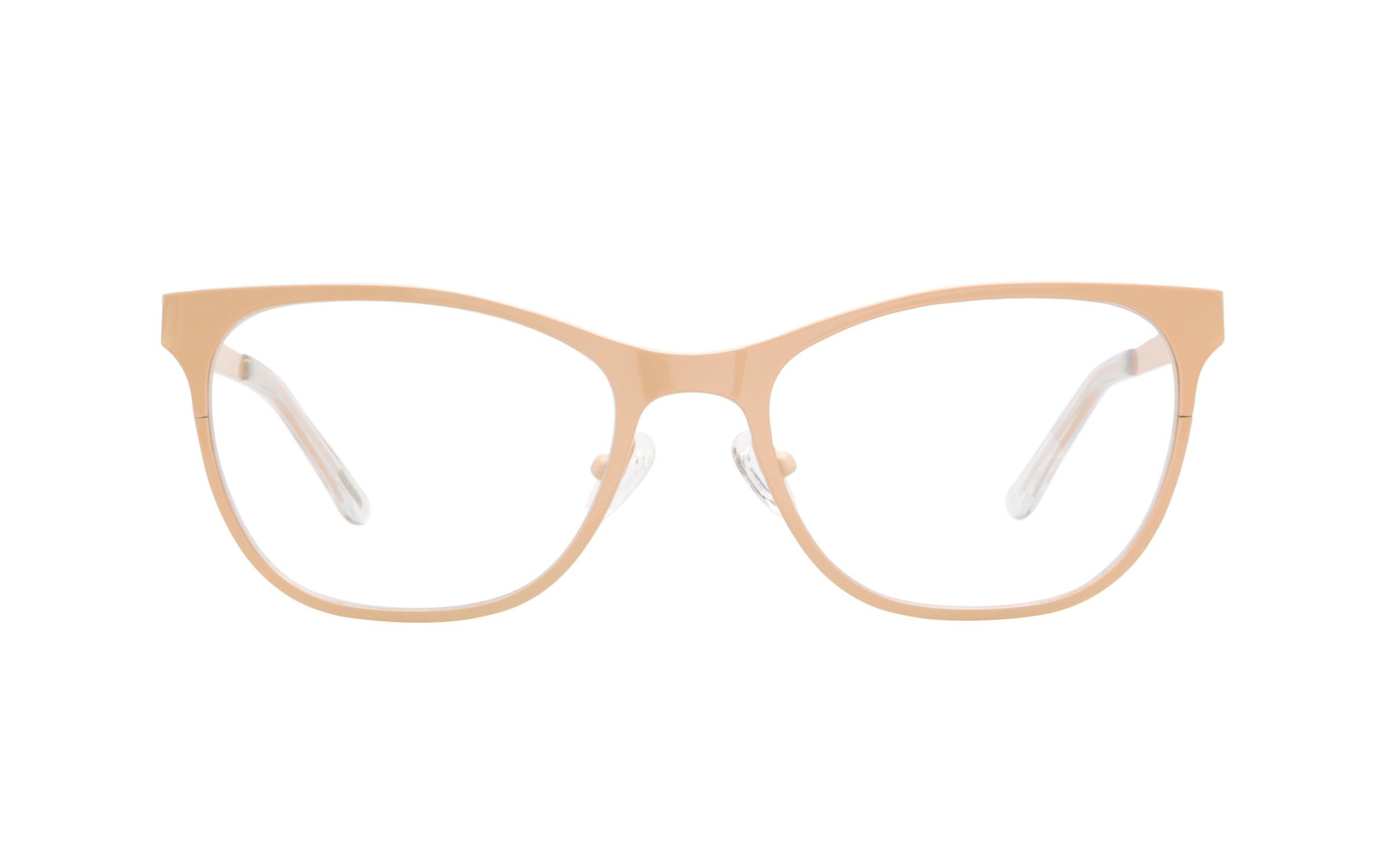 Kam Dhillon 3076 Chloe Bare Eyeglasses and Frames for Women from ...