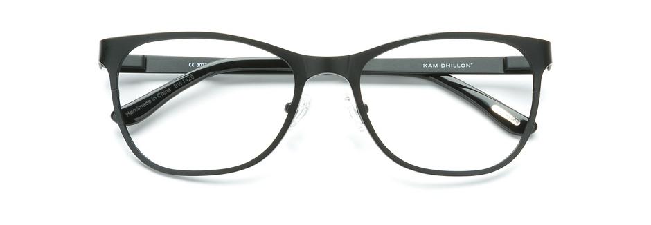 magasinez les lunettes kam dhillon chloe 3076. Black Bedroom Furniture Sets. Home Design Ideas