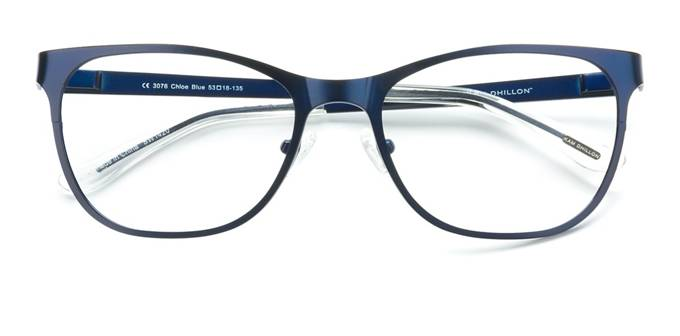 product image of Kam Dhillon Chloe Blue