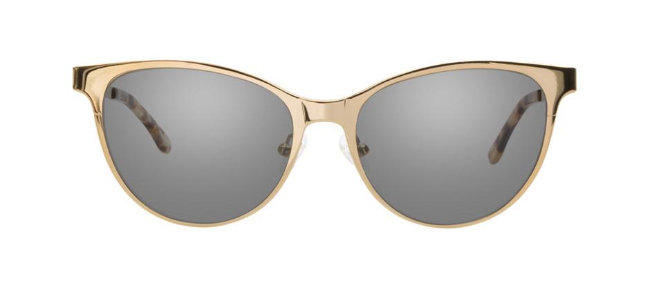 product image of Kam Dhillon Sophia Gold