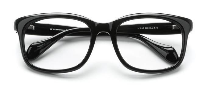 product image of Kam Dhillon Francesca Black