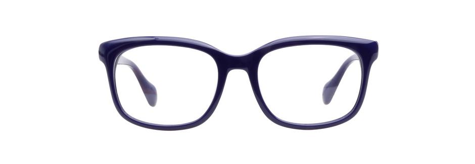 product image of Kam Dhillon Francesca Blue