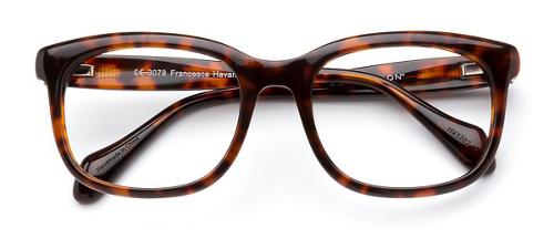product image of Kam Dhillon Francesca Havana
