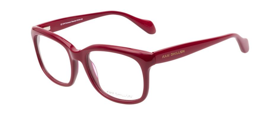 product image of Kam Dhillon Francesca Oleander