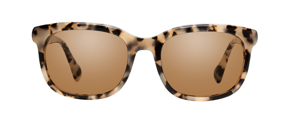 product image of Kam Dhillon Francesca White Tortoise