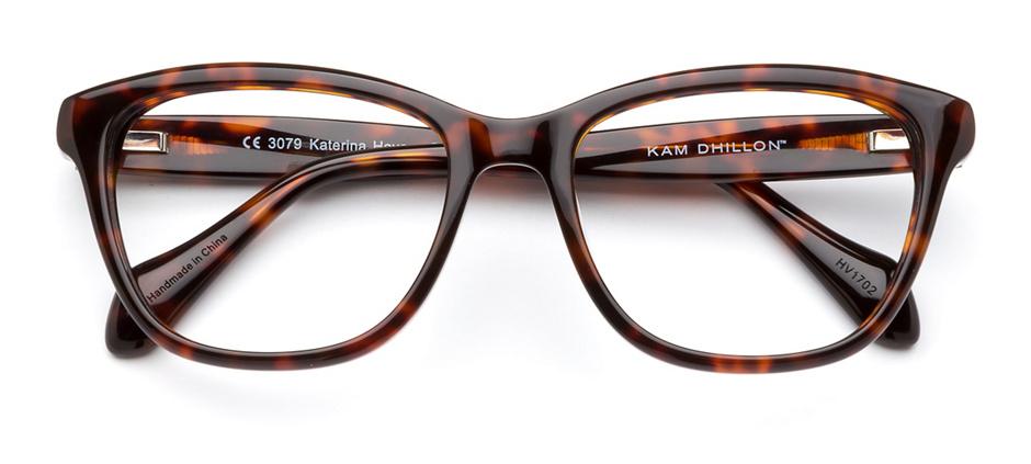 product image of Kam Dhillon Katerina Havana