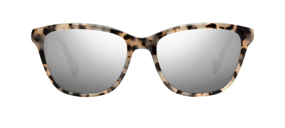product image of Kam Dhillon Katerina White Tortoise