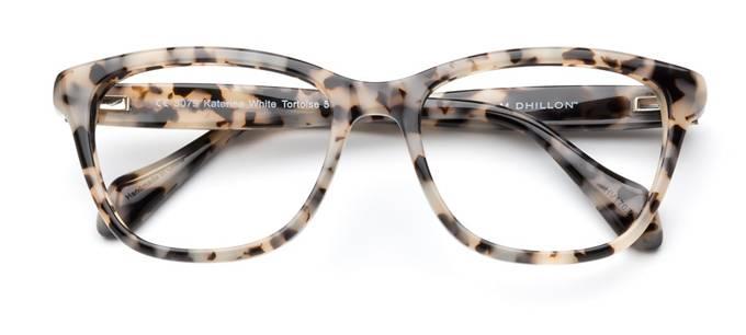 product image of Kam Dhillon Katerina White Tortoise