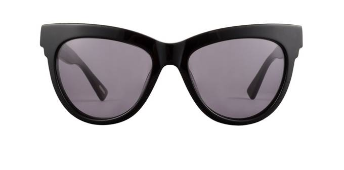 product image of Kam Dhillon Cinque Terre Black