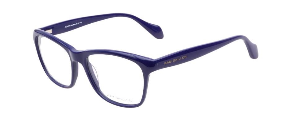 product image of Kam Dhillon Luisa Blue