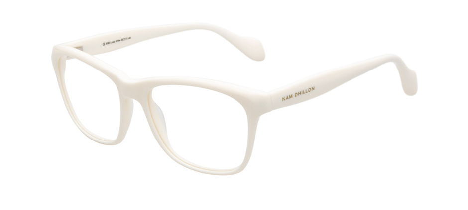product image of Kam Dhillon Luisa White