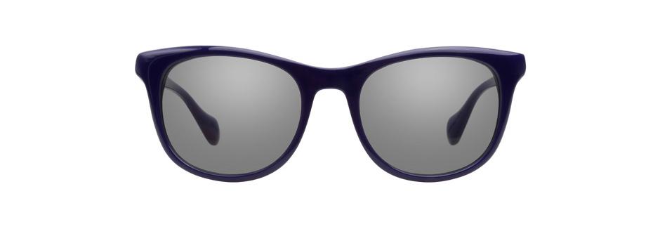 product image of Kam Dhillon Eleni Eleni Blue