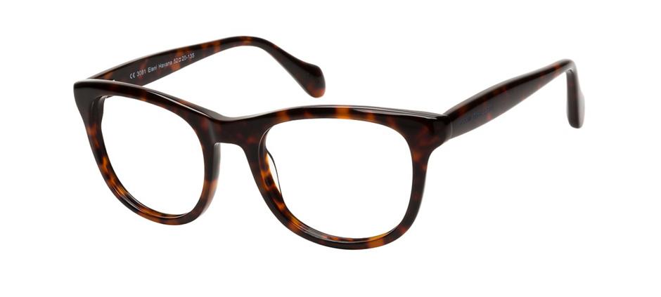 product image of Kam Dhillon Eleni Havana
