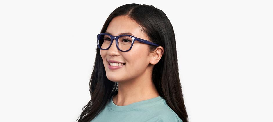 product image of Kam Dhillon Eleni White Tortoise