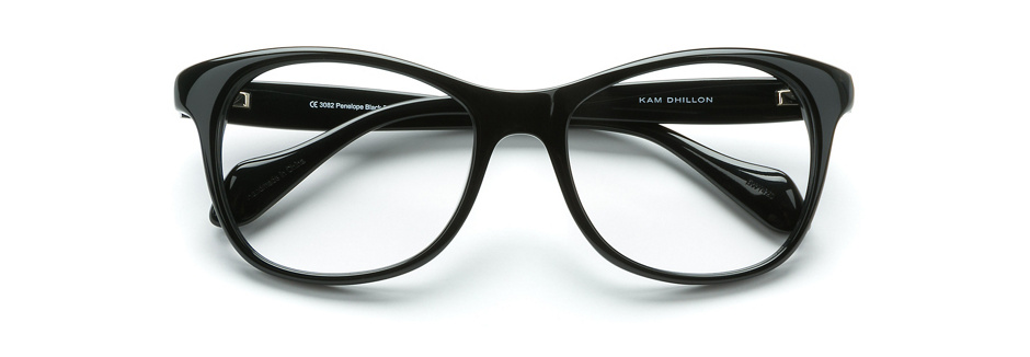 product image of Kam Dhillon Penelope Black