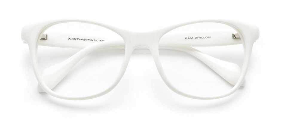 product image of Kam Dhillon Penelope White