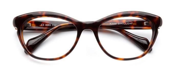f0eddaf052ea Cat Eye Glasses - buy cat eye frame eyeglasses online