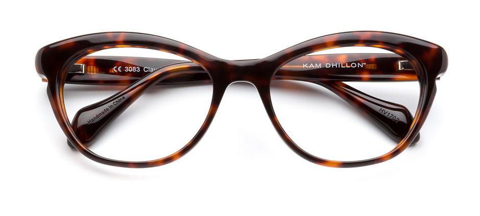 product image of Kam Dhillon Claudia Havana