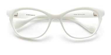 product image of Kam Dhillon Claudia White