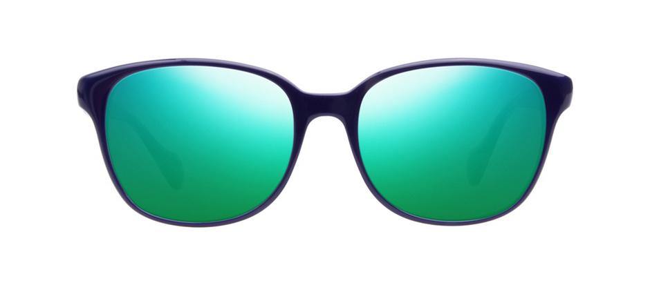 product image of Kam Dhillon Eva Blue