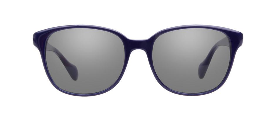 product image of Kam Dhillon Eva Bleu
