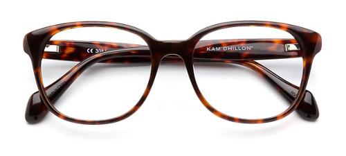product image of Kam Dhillon Eva Havana