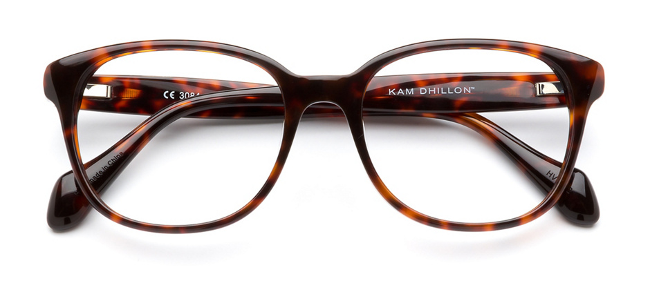 product image of Kam Dhillon Eva Havana