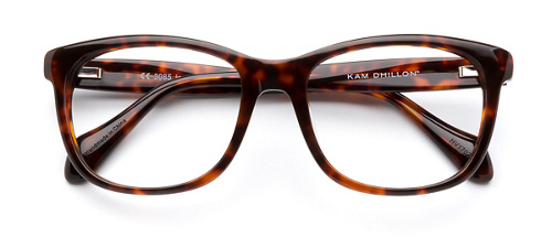 product image of Kam Dhillon Isabella Havane
