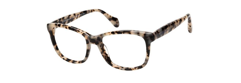 product image of Kam Dhillon Isabella White Tortoise
