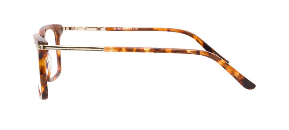 product image of Kam Dhillon Addax Sahara