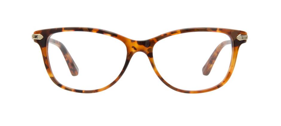 product image of Kam Dhillon Gazelle Sahara