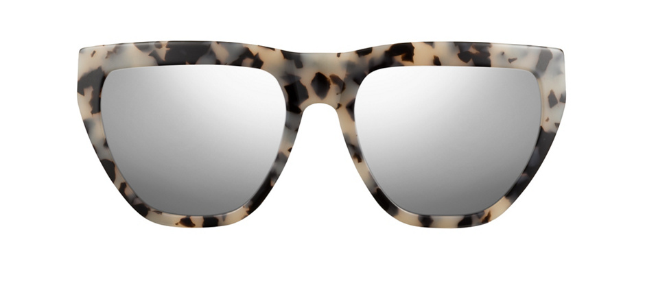 product image of Kam Dhillon Santa Barbara White Tortoise