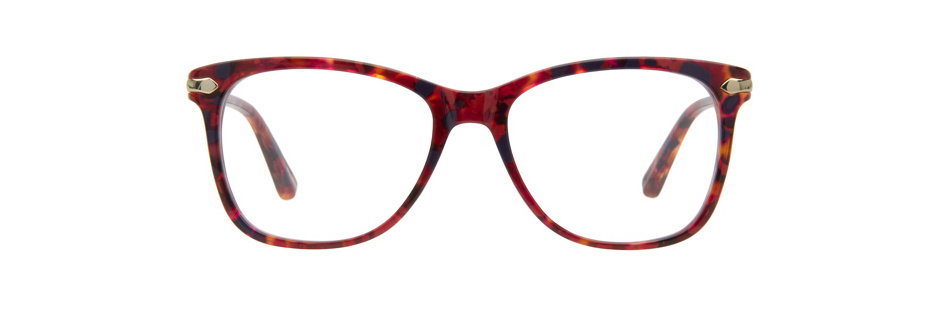 product image of Kam Dhillon Oryx Marrakesh Red