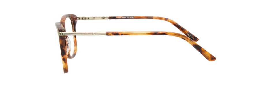 product image of Kam Dhillon Oryx Sahara