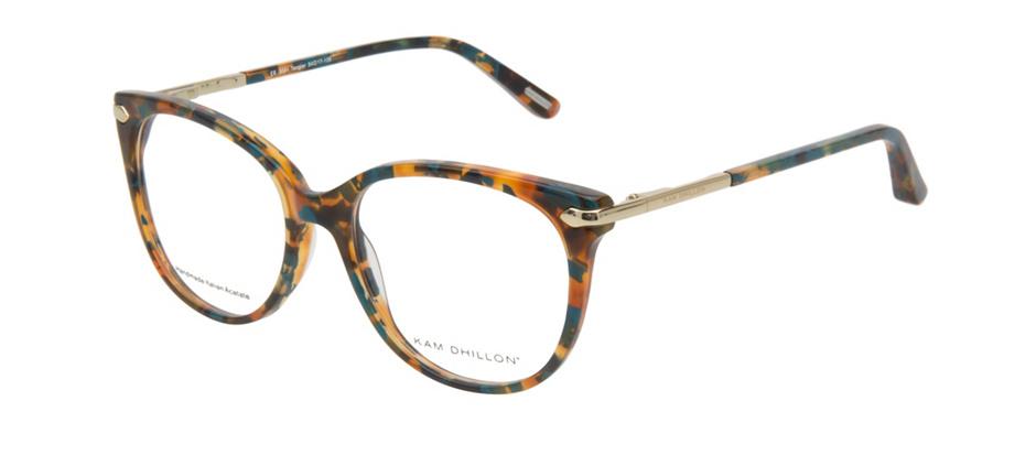 product image of Kam Dhillon Genet Tangier