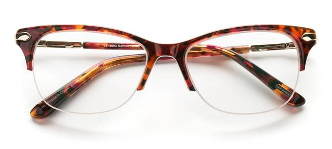 Cat Eye Glasses - buy cat eye frame eyeglasses online | Coastal