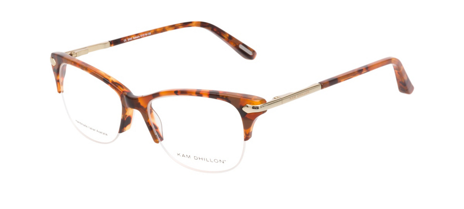product image of Kam Dhillon Fennec Fox Sahara
