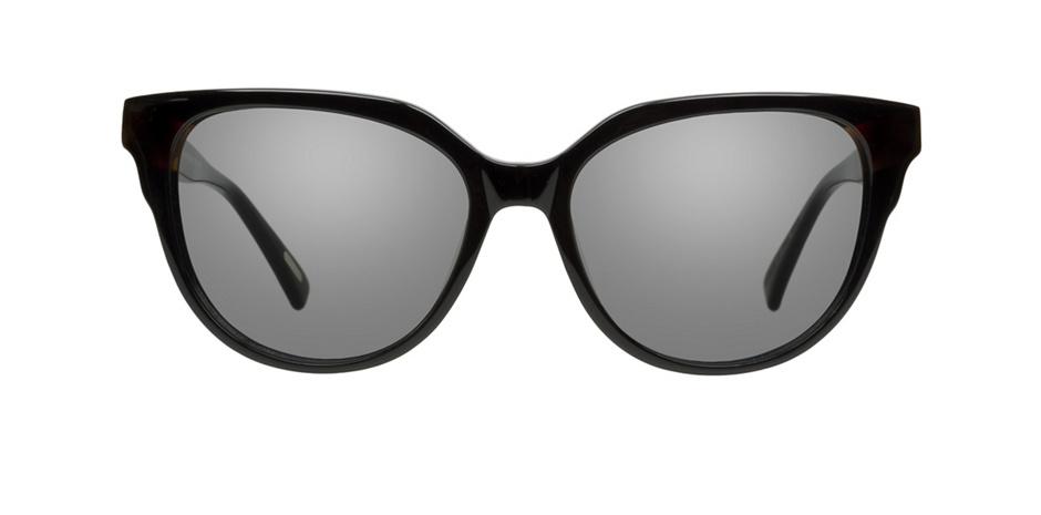 magasinez les lunettes kam dhillon savona 3094 54. Black Bedroom Furniture Sets. Home Design Ideas