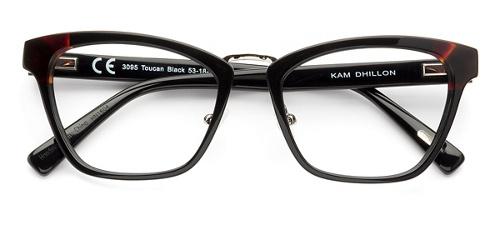 product image of Kam Dhillon Montecito Noir