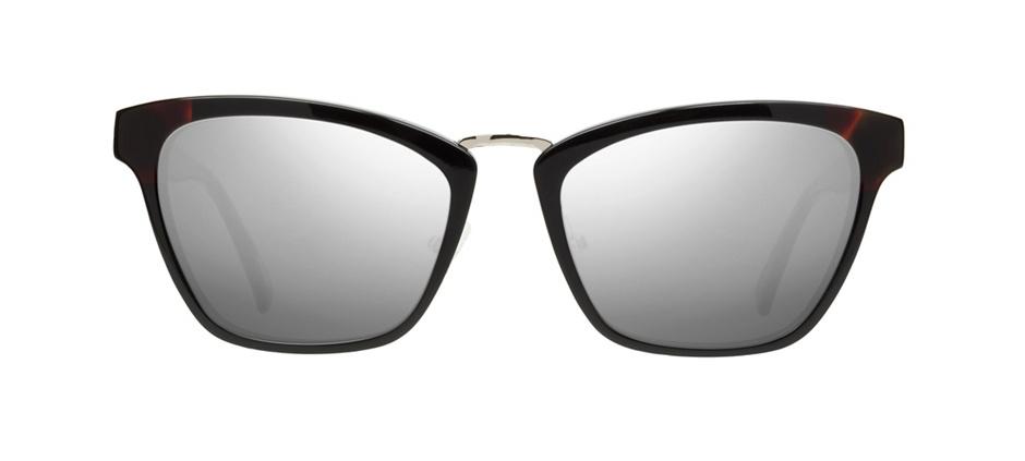 product image of Kam Dhillon Montecito Toucan Black