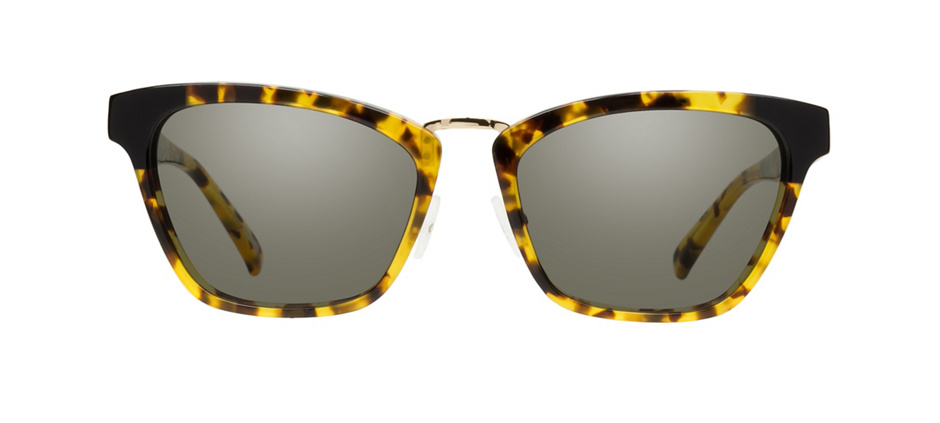 product image of Kam Dhillon Montecito Yellow Tortoise