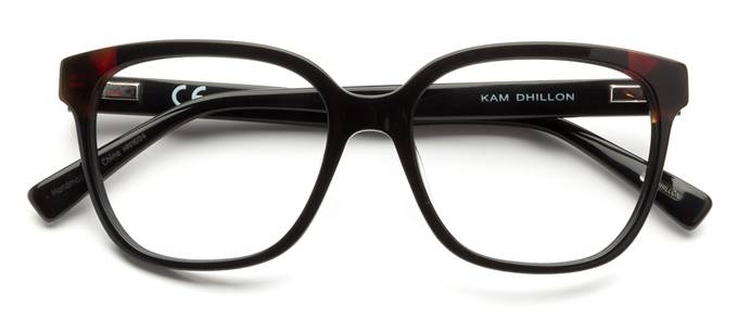 product image of Kam Dhillon Cassis Black