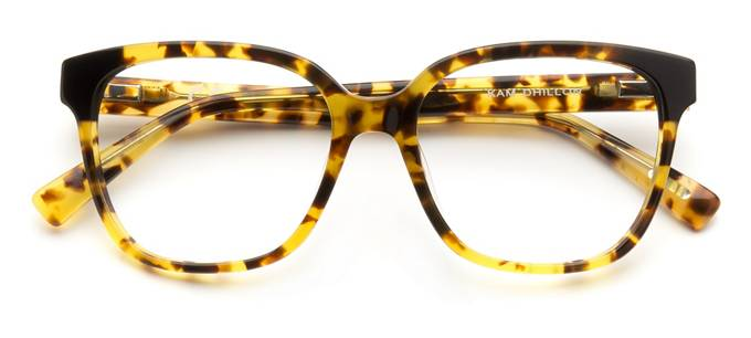 product image of Kam Dhillon Cassis Tortoise