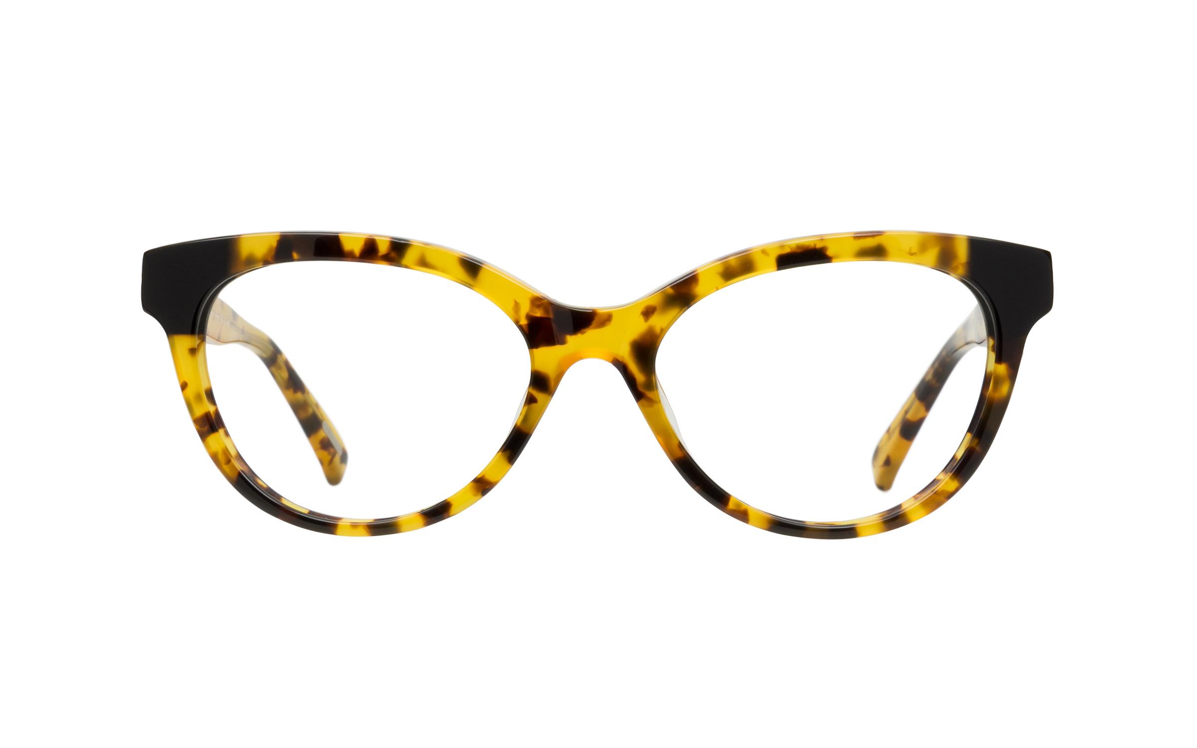 Round tortoise eyeglass frame   Eyeglasses   Compare Prices at Nextag