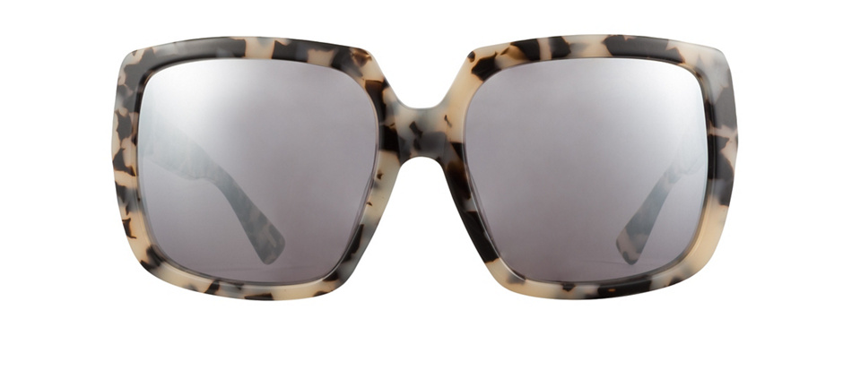 product image of Kam Dhillon Saint Tropez White Tortoise